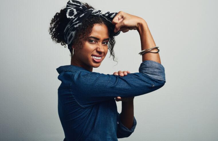 Mulheres na Tecnologia: a saga de driblar o machismo