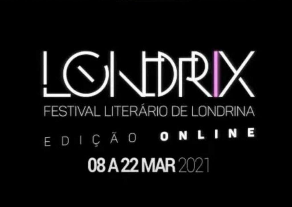 Logo_Festival_Londrix_capa