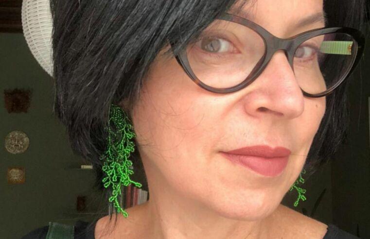 Mulheres 45+: Chegou a hora de não mentir a idade e exigir lugar