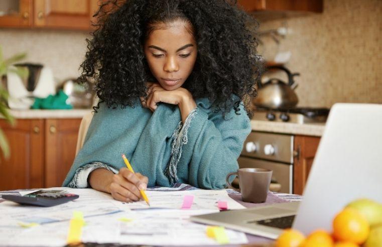 Mulheres multitarefa podem ser vítimas de doenças reumáticas