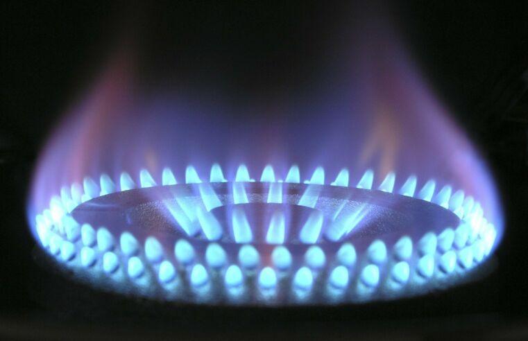 Precisamos conversar sobre o preço do gás e da gasolina