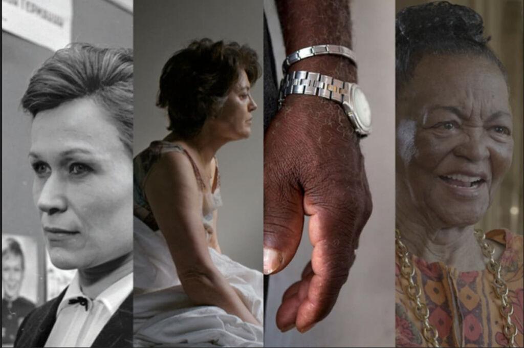image Cineclube da UFF segue com debates sobre trabalho na perspectiva feminina