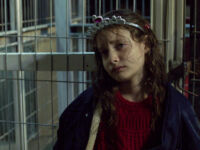 Filme de palestina indicado ao Oscar retrata vida sob ocupação militar