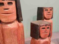 Conceição dos Bugres: a potência da arte brasileira que precisamos ressaltar mais