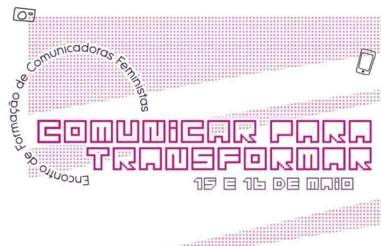 Comunicar para transformar: Firminas participa de Encontro da UBM-RS