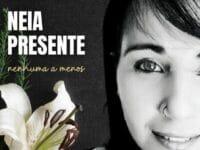 Feminicídio: morre Néia, inspiradora do Observatório de Londrina