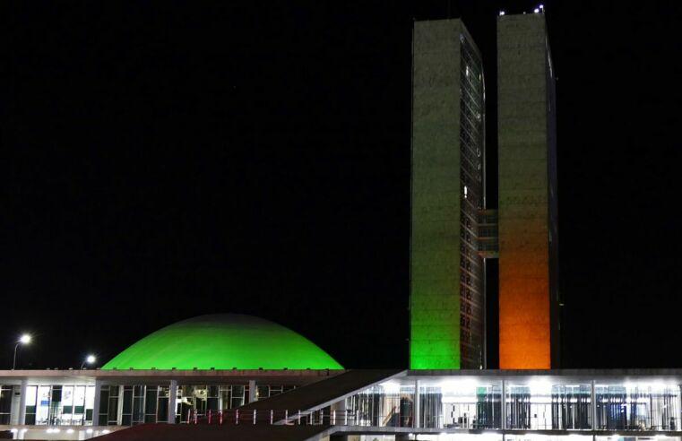 Relatora da reforma política quer regulamentar mandatos coletivos