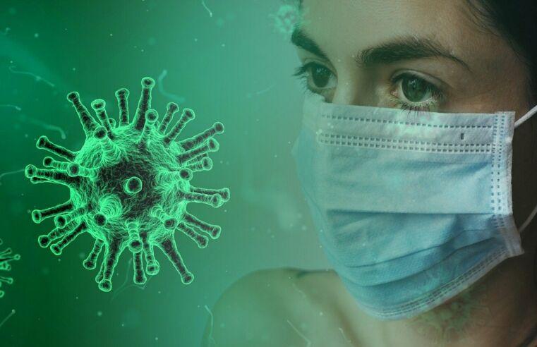 Pesquisadores do coronavírus continuam sem vacina