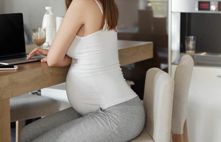 Maternidade e Carreira: dilema continua apesar de legislação protetiva