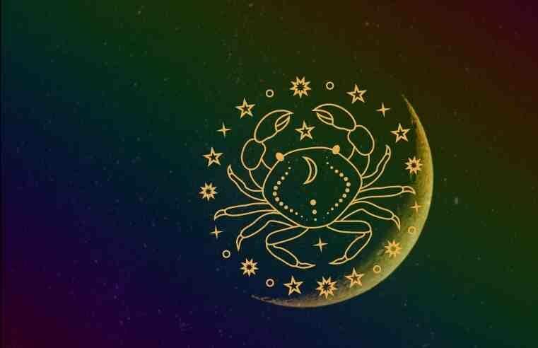 Lua Nova no Caranguejo: sentimentos, cuidados e justiça