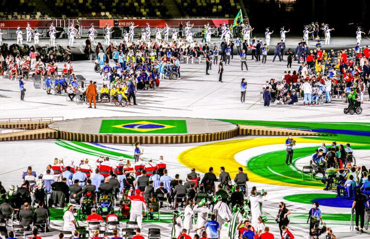 Paralimpíadas em Tóquio: vamos falar sobre capacitismo?