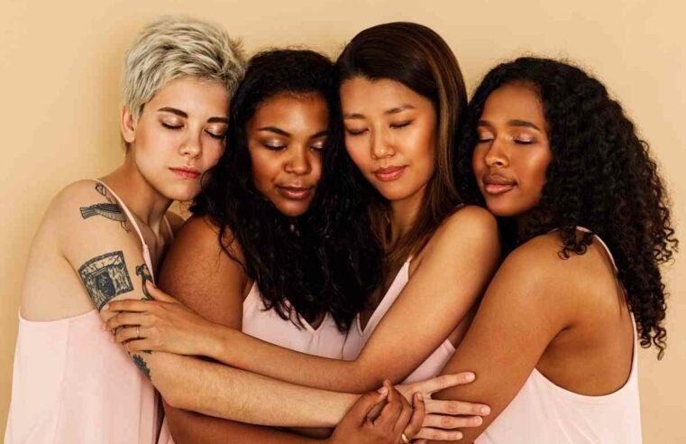 Agenda de outubro: 5 eventos que fortalecem o feminismo