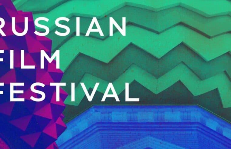 Festival de Cinema Russo no Brasil será on-line, acompanhe a programação